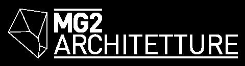 Mg2 Architetture